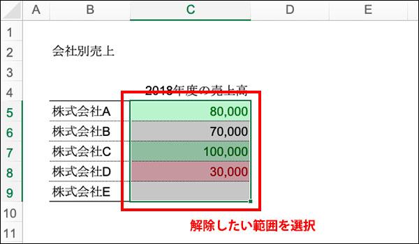 条件付き書式のブログ_導入画像27