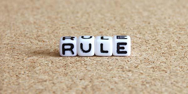 エクセルの入力規則のブログ_導入画像