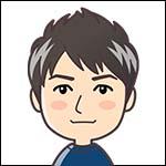 ココナラで似顔絵イラストの依頼ブログ_画像1