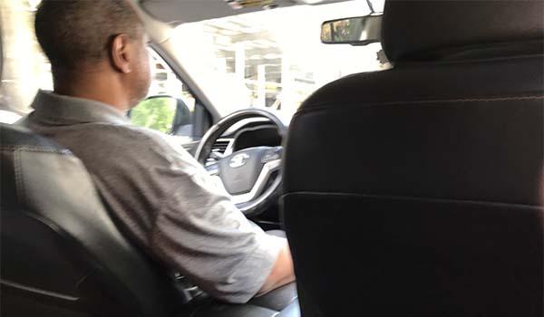 UberのPOOLを使ったブログ_画像5