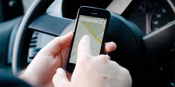UberのPOOLを使ったブログ_導入画像