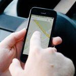 UberのPOOLを使ったブログ_アイキャッチ画像