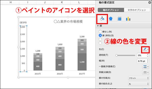エクセル_棒グラフの作り方_画像33.5