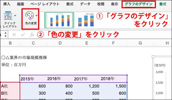 エクセル_棒グラフの作り方_画像39