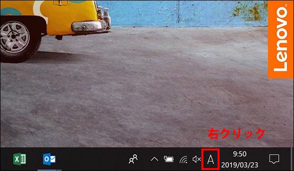 メールを早く書く方法ブログ_画像1