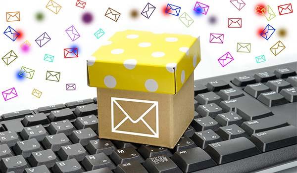 メールを早く書く方法ブログ_導入画像