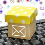 メールを早く書く方法ブログ_アイキャッチ画像