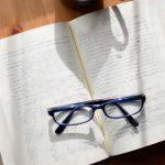 エクセルのオススメの本ブログ_アイキャッチ画像