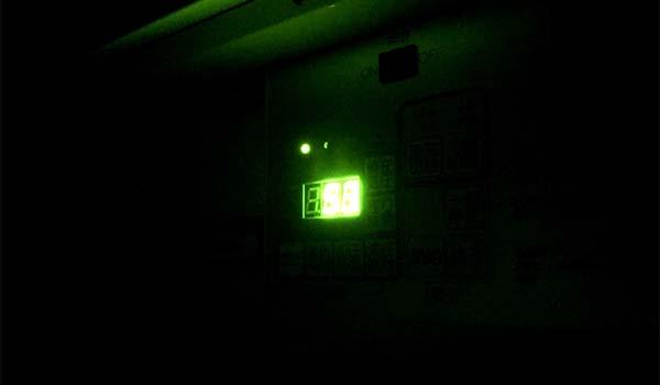 酸素カプセルの体験ブログ_画像11