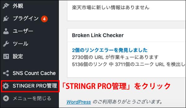 AFFINGERのAMP対応方法ブログ_画像3