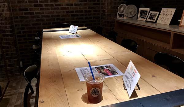 Meetupの使い方・体験談ブログ_画像13